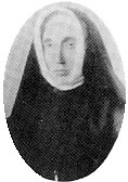 Sister Mary Conception